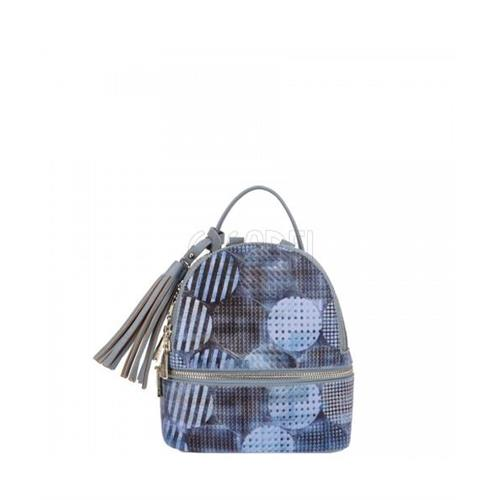 backpack-pash-bag-by-l-atelier-du-sac-8109-petite-cannes-overview-pashmina