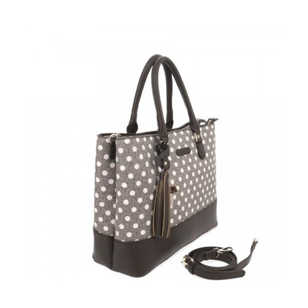 borsa-a-mano-e-tracolla-pash-bag-by-l-atelier-du-sac-8084-charonne-baby-bliss-pashmina_medium_image_3