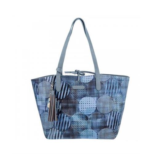 borsa-shopper-pash-bag-by-l-atelier-du-sac-8104-paris-overview-pashmina