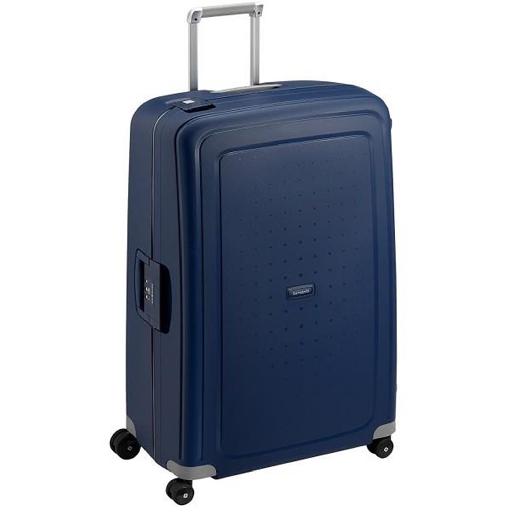 valigia-samsonite-rigida-s-cure-4-ruote-spinner-81-xl-maxi-dark-blue_medium_image_1
