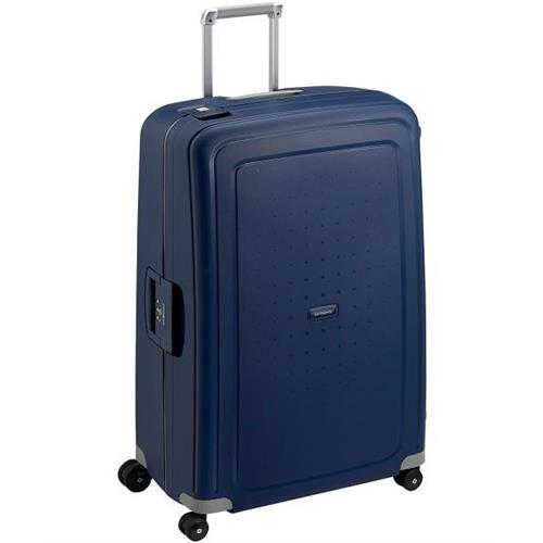 samsonite-rigid-suitcase-s-cure-4-wheels-spinner-81-xl-maxi-dark-blue