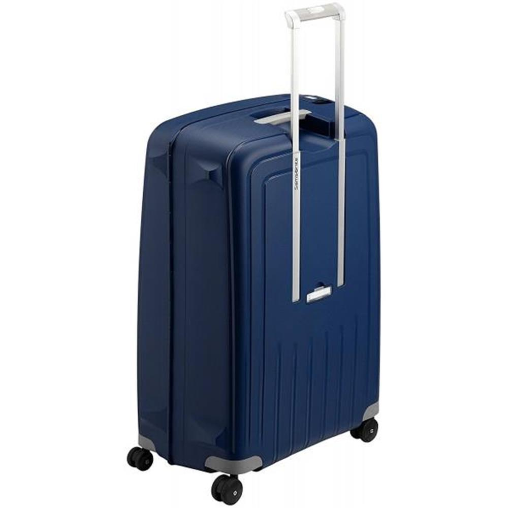 valigia-samsonite-rigida-s-cure-4-ruote-spinner-81-xl-maxi-dark-blue_medium_image_2