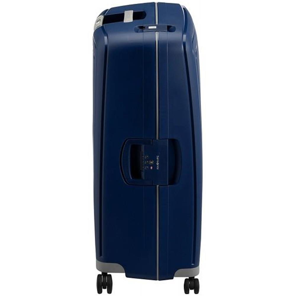 valigia-samsonite-rigida-s-cure-4-ruote-spinner-81-xl-maxi-dark-blue_medium_image_3