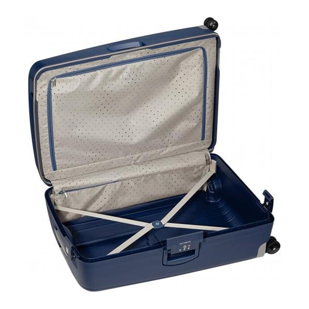 valigia-samsonite-rigida-s-cure-4-ruote-spinner-81-xl-maxi-dark-blue_medium_image_5