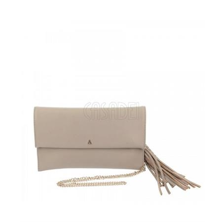 clutch-pash-bag-by-l-atelier-du-sac-8292-lucille-dancing-days-ghiaccio