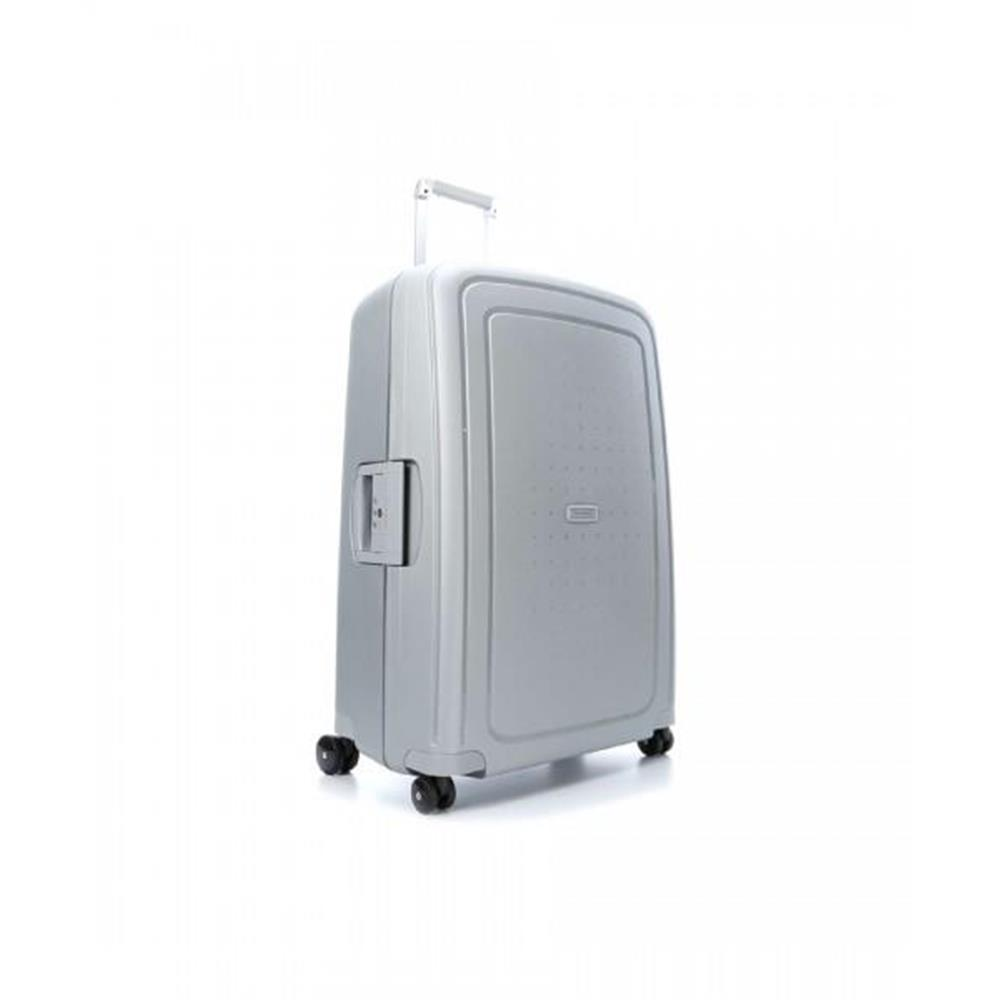 samsonite-rigid-suitcase-s-cure-4-wheels-spinner-75-l-silver_medium_image_1