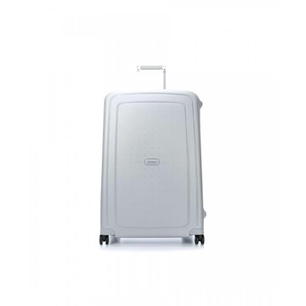 samsonite-rigid-suitcase-s-cure-4-wheels-spinner-75-l-silver_medium_image_2