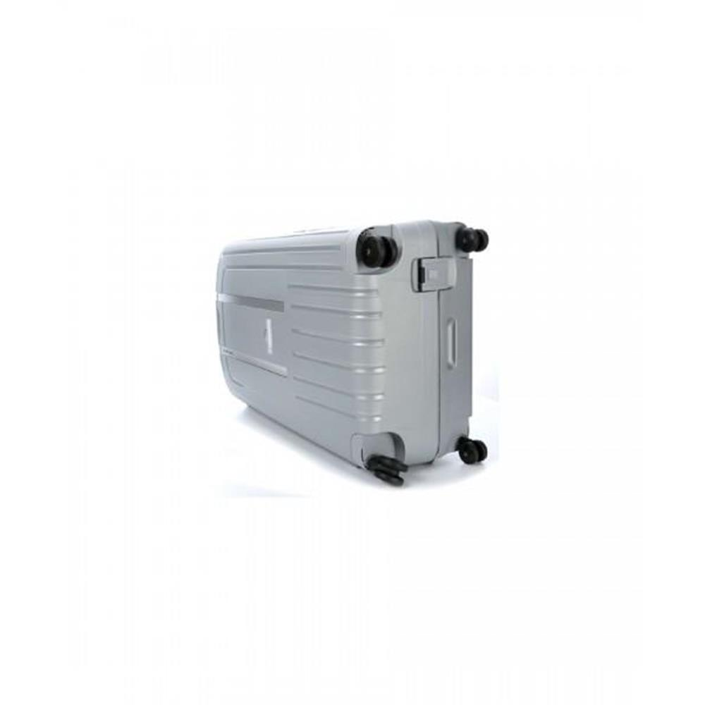 samsonite-rigid-suitcase-s-cure-4-wheels-spinner-75-l-silver_medium_image_5