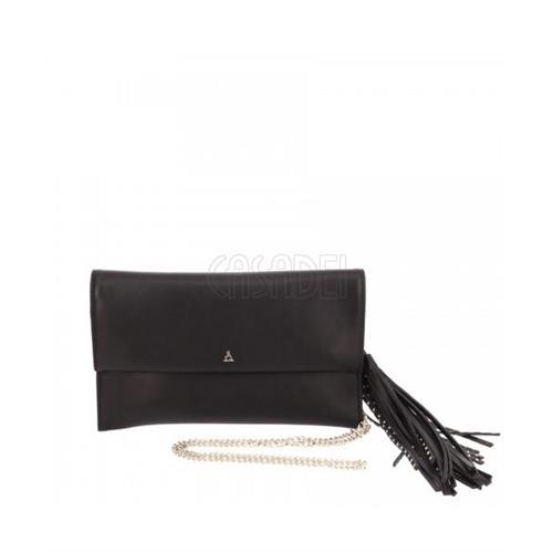 clutch-pash-bag-by-l-atelier-du-sac-8291-lucille-dancing-days-nero