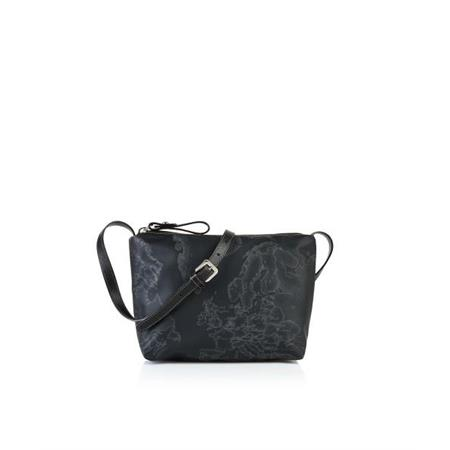 shoulder-bag-piccola-alviero-martini-i-classe-cn-032-6535-geo-soft-black