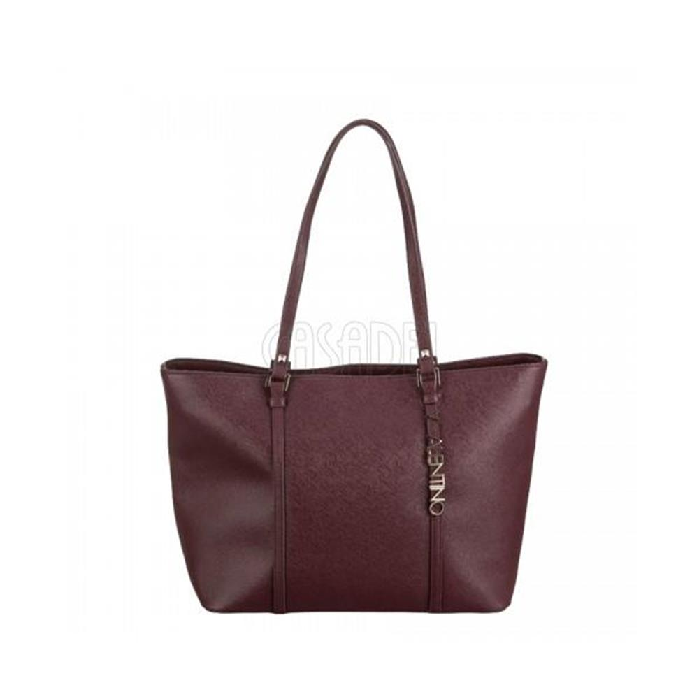 borsa-shopping-valentino-by-mario-valentino-sea-winter-vbs2rq01-bordeaux_medium_image_1