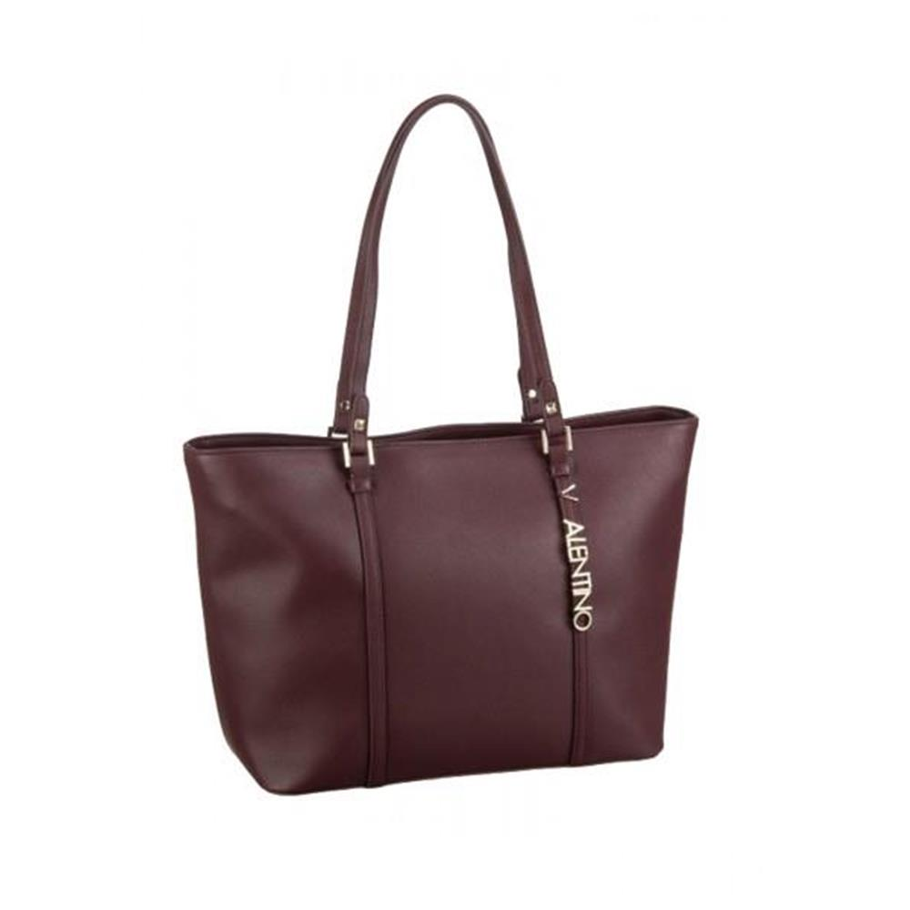 borsa-shopping-valentino-by-mario-valentino-sea-winter-vbs2rq01-bordeaux_medium_image_3