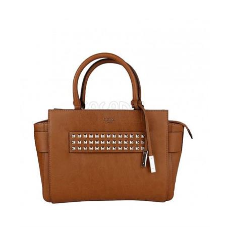handbag-and-shoulder-bag-guess-moritz-line-vc710606-cognac
