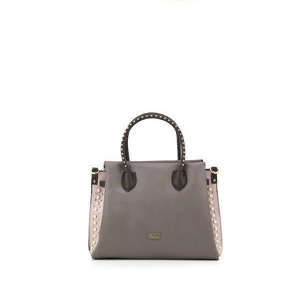 handbag-with-shoulder-strap-sodini-pearl-b18005d-pink