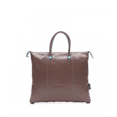 gabs-bag-g3-m-flat-moon-luna-3-in-1-glossy-taupe-leather