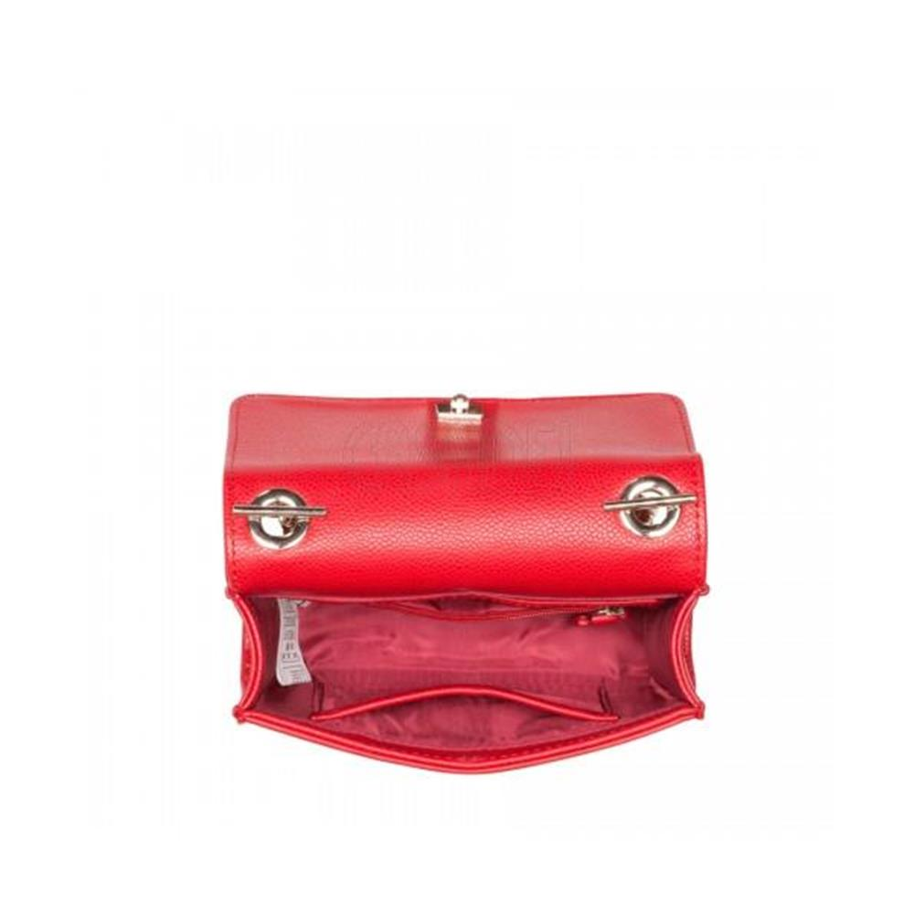 clutch-small-shoulder-bag-valentino-bags-divine-vbs1r403g-red_medium_image_3