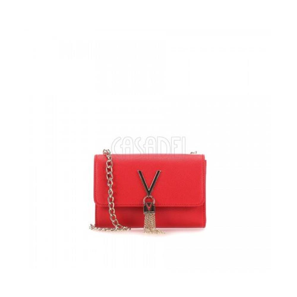 clutch-small-shoulder-bag-valentino-bags-divine-vbs1r403g-red_medium_image_1
