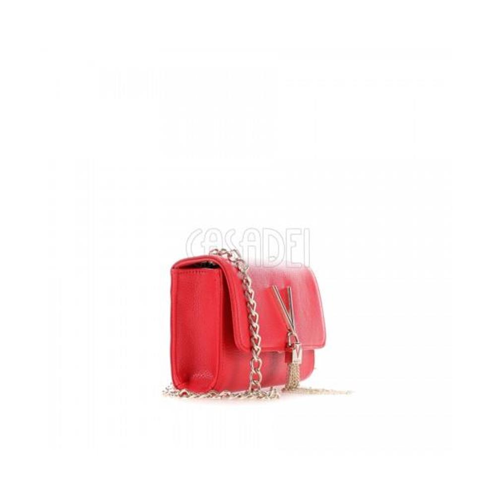 clutch-small-shoulder-bag-valentino-bags-divine-vbs1r403g-red_medium_image_4