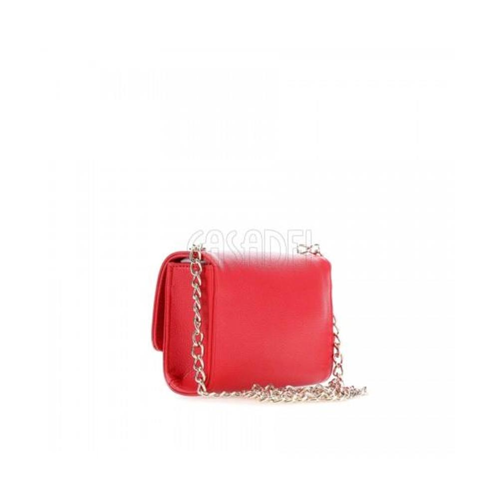 clutch-small-shoulder-bag-valentino-bags-divine-vbs1r403g-red_medium_image_5