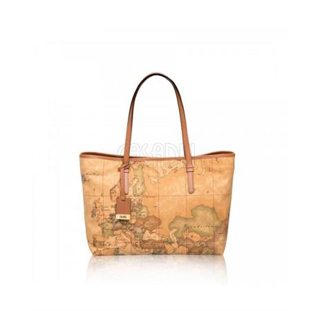 alviero-martini-large-shopping-bag-i-classe-new-basic-cd-005-6000-geo-classic
