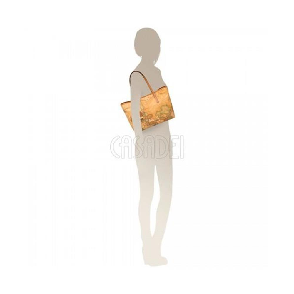 borsa-shopping-media-alviero-martini-i-classe-new-basic-cd-004-6000-geo-classic_medium_image_4