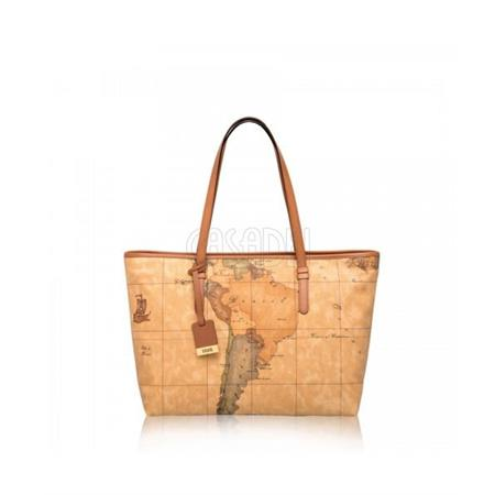 large-shopping-bag-alviero-martini-i-classe-new-basic-cd-007-6000-geo-classic