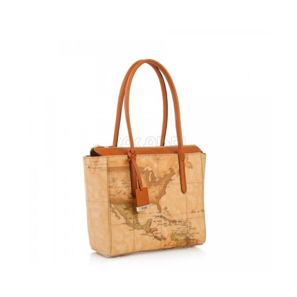 borsa-shopping-media-alviero-martini-i-classecd-087-6000-geo-classic_medium_image_2