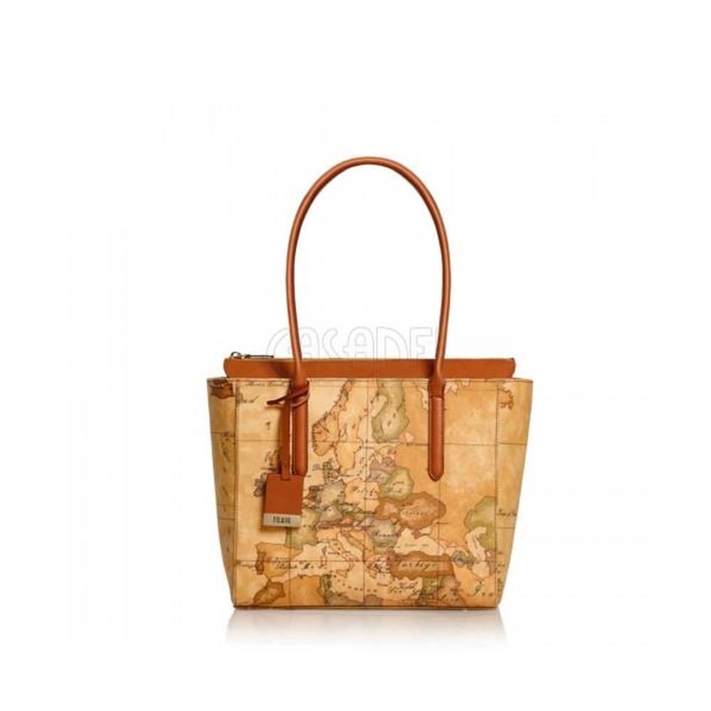 borsa-shopping-media-alviero-martini-i-classecd-087-6000-geo-classic_medium_image_1