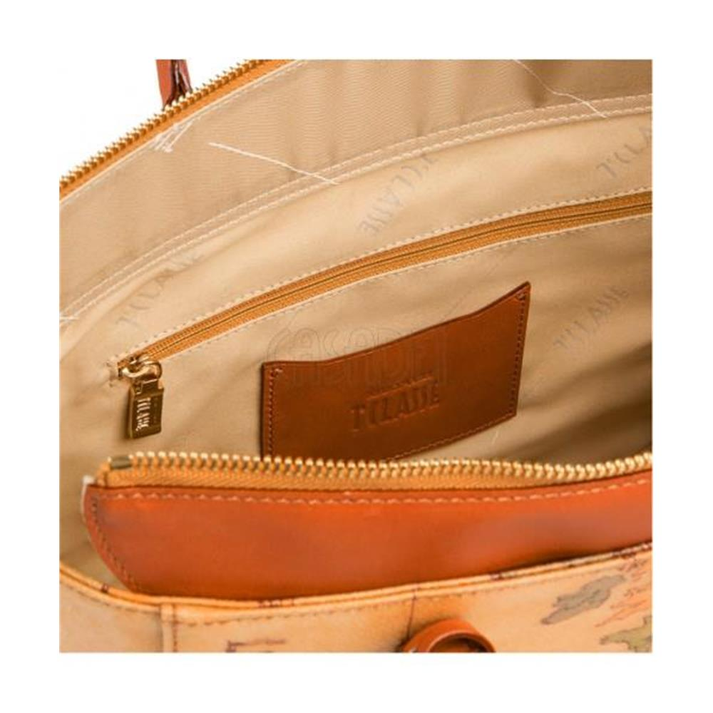 borsa-shopping-media-alviero-martini-i-classecd-087-6000-geo-classic_medium_image_4