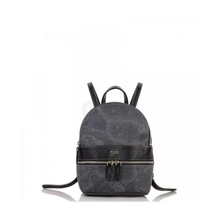 small-backpack-alviero-martini-i-classe-cd-098-6426-geo-dark-black