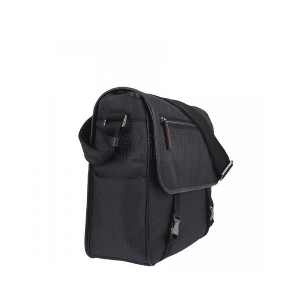 borbonese-messenger-bag-computer-holder-13-944042-296-nylon-jet-op-black_medium_image_2