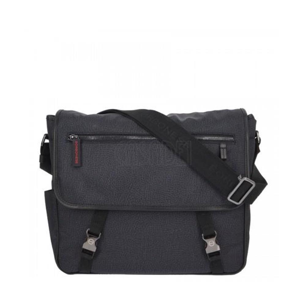 borbonese-messenger-bag-computer-holder-13-944042-296-nylon-jet-op-black_medium_image_1
