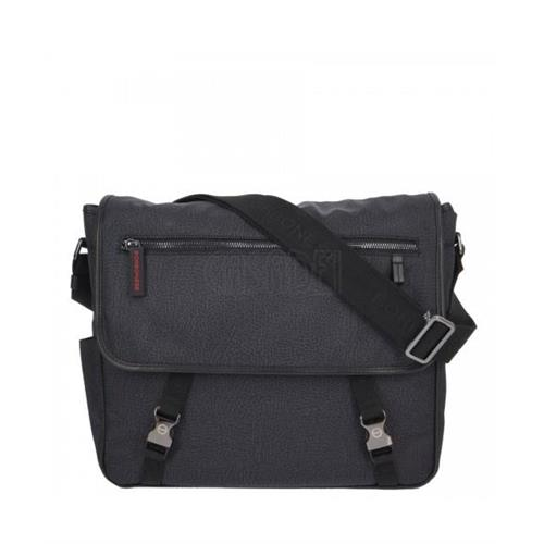 borbonese-messenger-bag-computer-holder-13-944042-296-nylon-jet-op-black