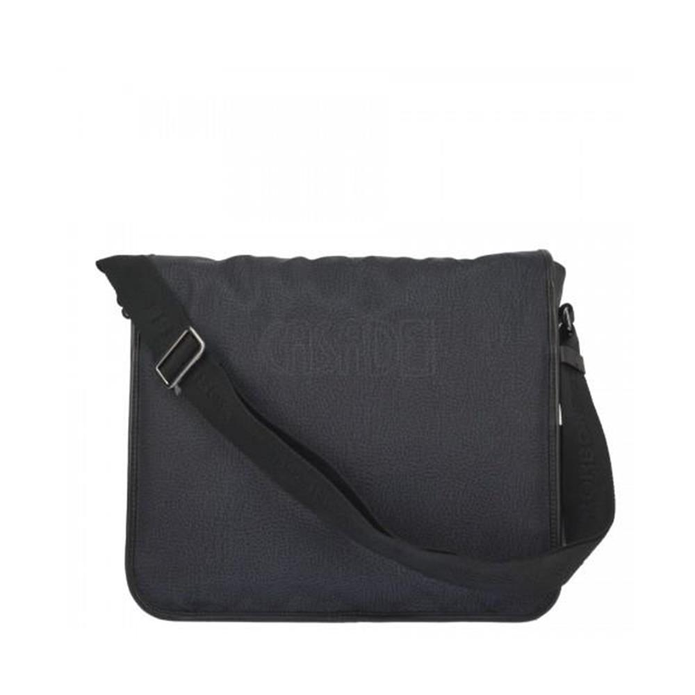 borbonese-messenger-bag-computer-holder-13-944042-296-nylon-jet-op-black_medium_image_3