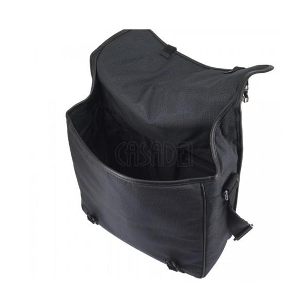 borbonese-messenger-bag-computer-holder-13-944042-296-nylon-jet-op-black_medium_image_4