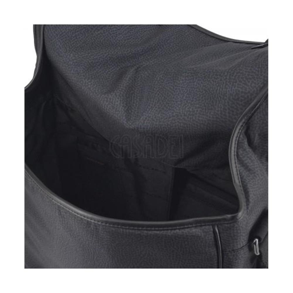 borbonese-messenger-bag-computer-holder-13-944042-296-nylon-jet-op-black_medium_image_5