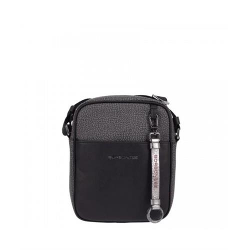 borbonese-medium-leather-shoulder-bag-943567-g47-graffiti-two-tone-pewter-black
