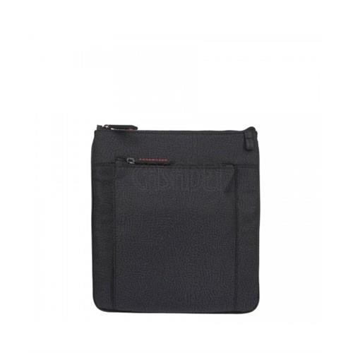 borbonese-grande-shoulder-bag-in-nylon-jet-op-944048-296-100-black