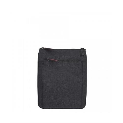 borbonese-small-shoulder-bag-in-nylon-jet-op-944047-296-100-black