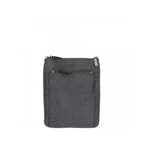 borbonese-small-shoulder-bag-in-nylon-jet-op-944047-f36-107-gray