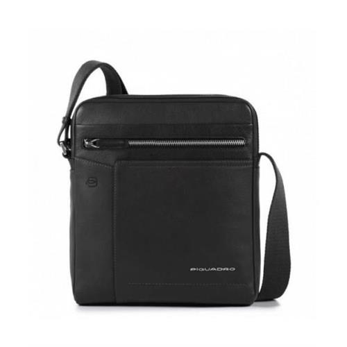 shoulder-bag-piquadro-line-cary-ca4111w82-n-black-leather