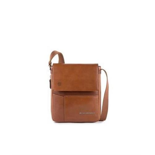 shoulder-bag-piquadro-linea-cary-ca4112w82-m-leather-brown