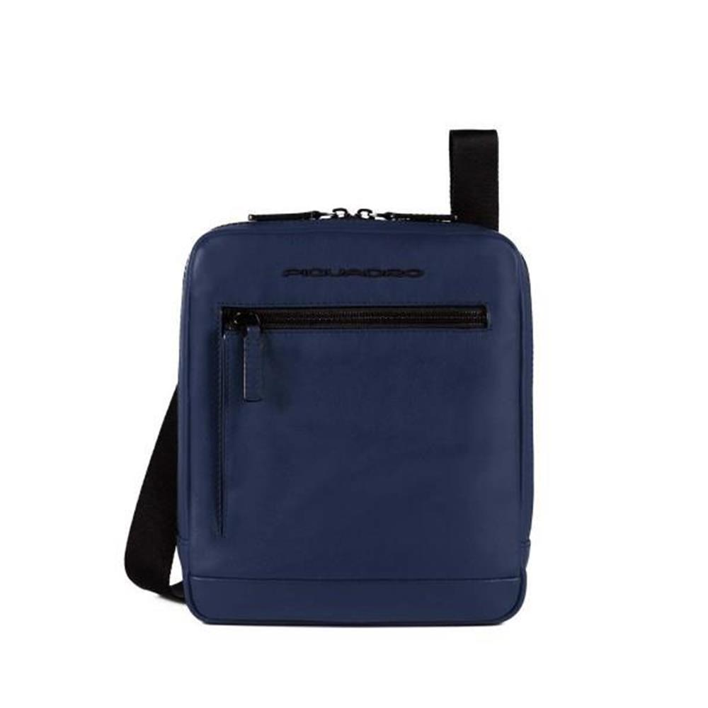 shoulder-bag-piquadro-line-setebos-ca4265s96-b-leather-dark-blue_medium_image_1