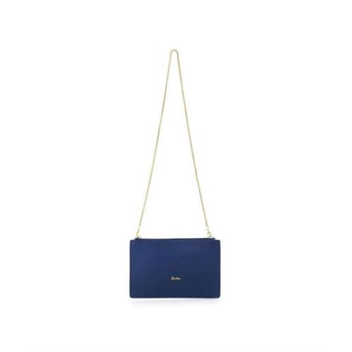 shoulder-bag-pochette-sodini-b14127h-blue