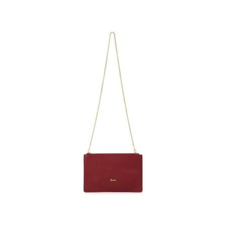 shoulder-bag-pochette-sodini-b14127t-red