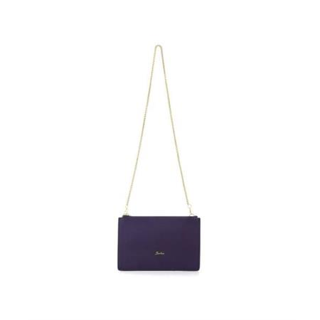 shoulder-bag-pochette-sodini-b14127v-purple
