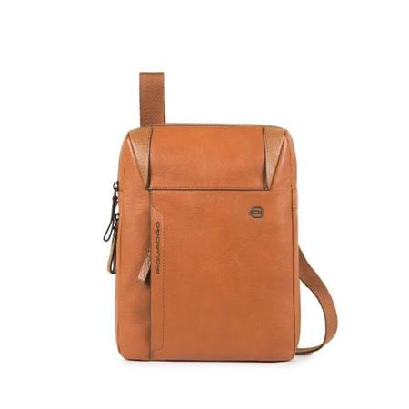 shoulder-bag-piquadro-expandable-linea-pan-ca4306s94-cu-leather-light-brown