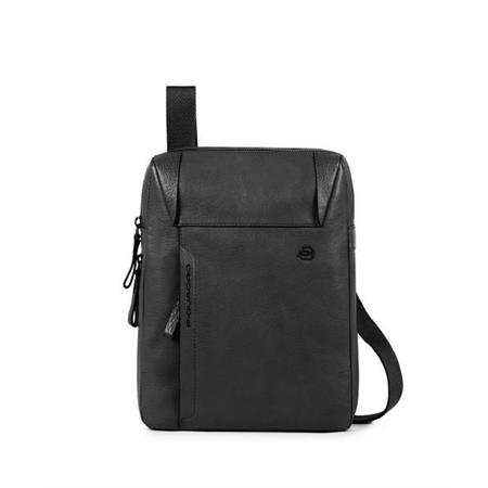 shoulder-bag-piquadro-expandable-line-pan-ca4306s94-n-leather-black