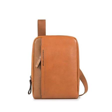 shoulder-bag-piquadro-line-pan-ca4263s94-cu-leather-light-brown
