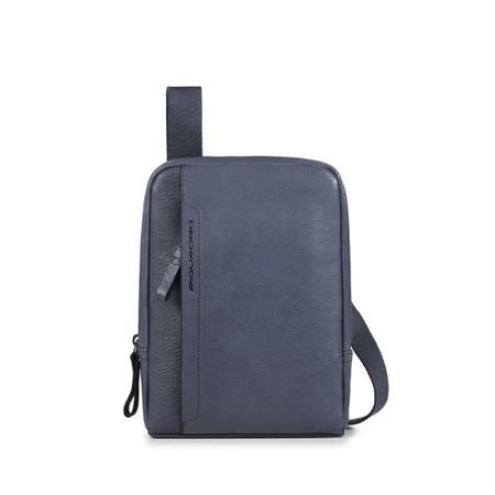 shoulder-bag-piquadro-line-pan-ca4263s94-av-leather-light-blue